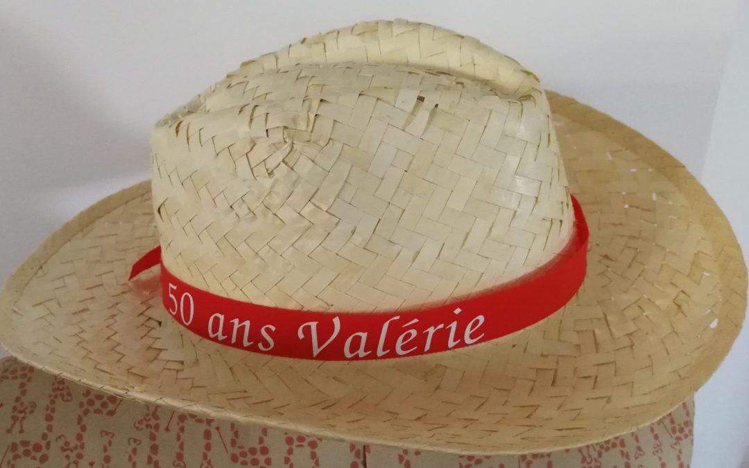 Chapeau & accessoire
